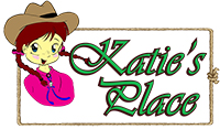Katies Place